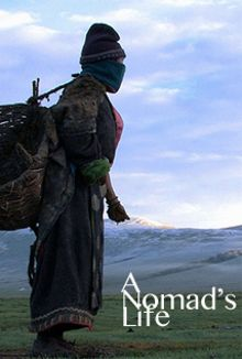 A Nomad's Life