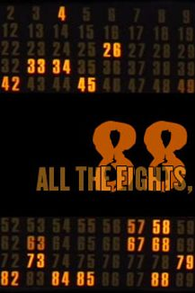 All the Eights, 88