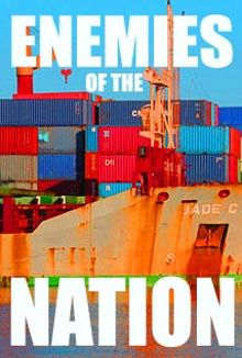 Enemies of the Nation