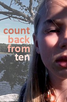 Count Back From Ten