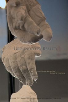 Grounded by Reality