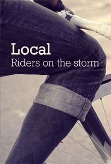 Local - Riders on the Storm