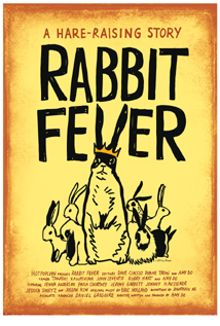 Rabbit Fever