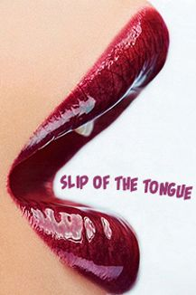 Slip of the Tongue