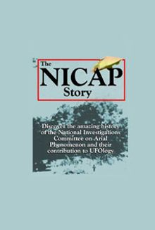 The Nicap Story