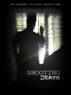 Shooting Death