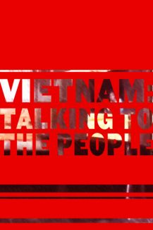 Vietnam: Talking to the People