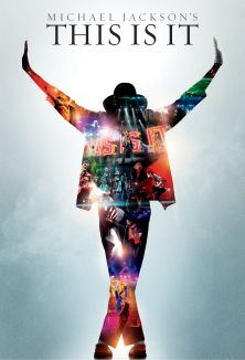 Michael Jackson : This Is It