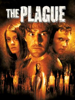 Clive Barker's The Plague
