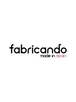 Fabricando: Made in Spain