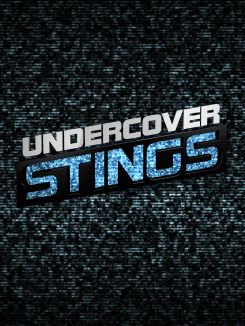 Undercover Stings
