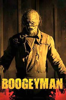 The Legend of the Boogeyman