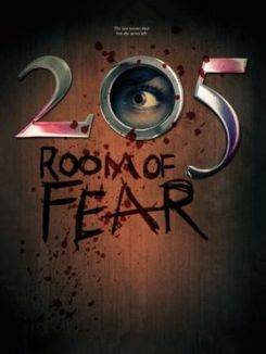 205: Room of Fear