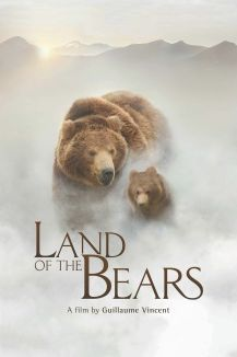 Land of the Bears