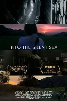 Into the Silent Sea