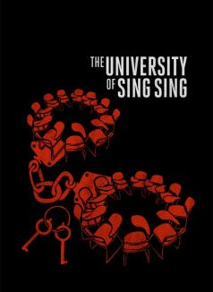 The University of Sing Sing