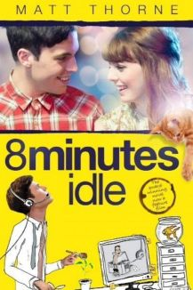 Eight Minutes Idle