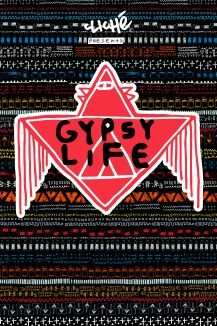 Gypsy Life: Cliche Skateboards