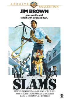 The Slams