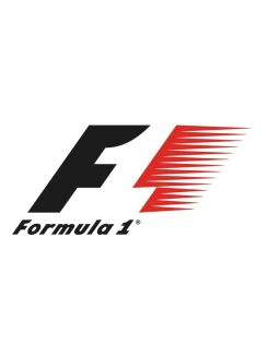 Formula 1: The Indian Grand Prix 2011