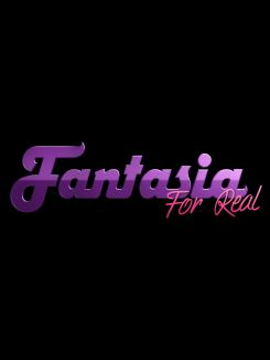 Fantasia for Real