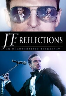 JT: Reflections - An Unauthorized Biography
