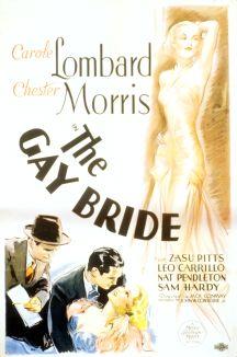 The Gay Bride