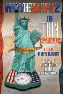 America the Beautiful 2: The Thin Commandments