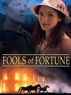 Fools of Fortune