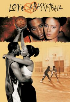 Amour et basketball