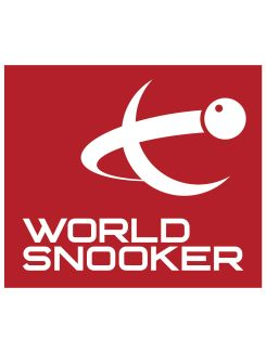 Snooker: World Open - Highlights