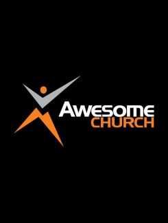 Awesome Church
